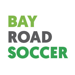 BAY ROAD SOCCER