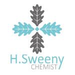 H Sweeney
