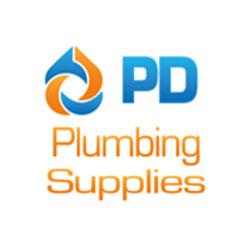 PD pluming supplies
