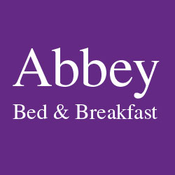 Abbey Bed & Breakfast
