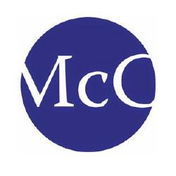MCCAY SOLICITORS