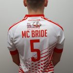 mcb back